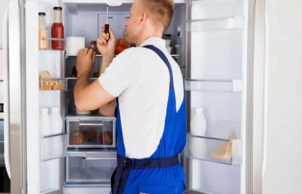 Bảo hành tủ lạnh Hitachi nhanh gọn, chuyên nghiệp