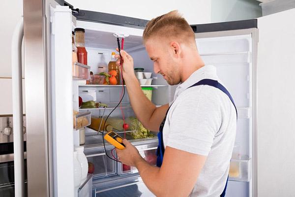 Bảo hành tủ lạnh Hitachi chuyên nghiệp, tiết kiệm thời gian